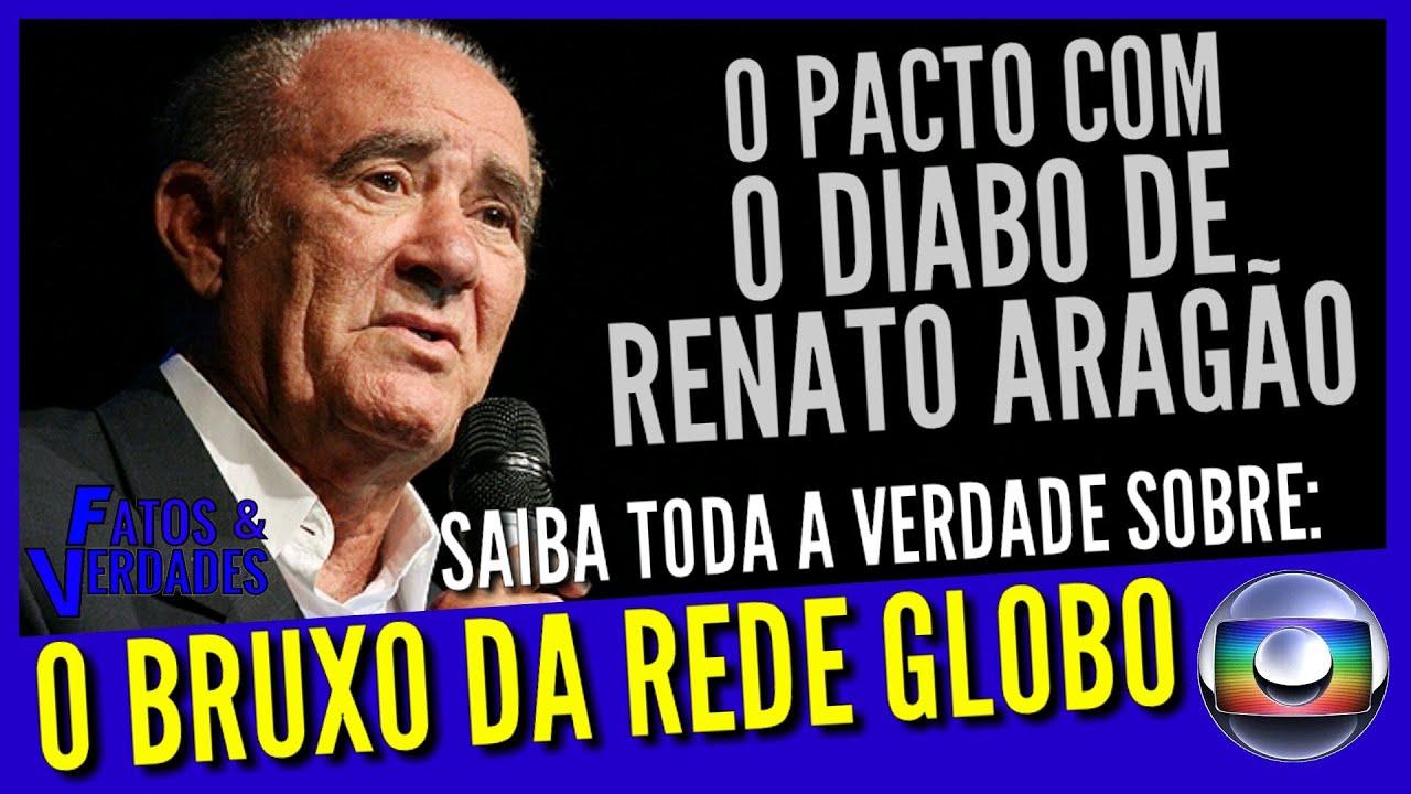 DO ALDO NASCIMENTO DVD BAIXAR EX-BRUXO TESTEMUNHO PASTOR