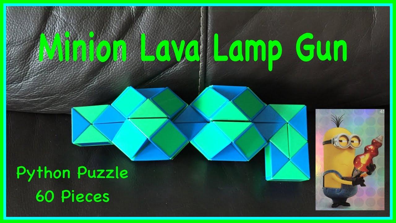 All Categories Soupebay Ocean Toy Beauty Set Mainan Anak Oct84004ab Multicolor Slide Puzzle Python Code Tutorial