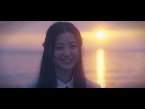 画像: キミに会いたいな / 吉田山田【MUSIC VIDEO】 youtu.be
