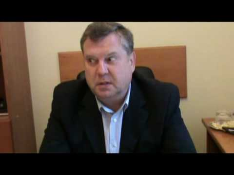 Jānis Urbanovičs: starp populāriem cilvēkiem jāiepako darba darītāji