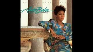 Watch Anita Baker You Belong To Me video