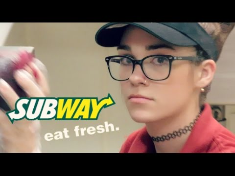 Things Subway Workers Think
