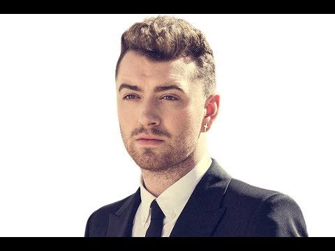Sam Smith - Too Good At Goodbyes (Official Audio) \ Lyrics