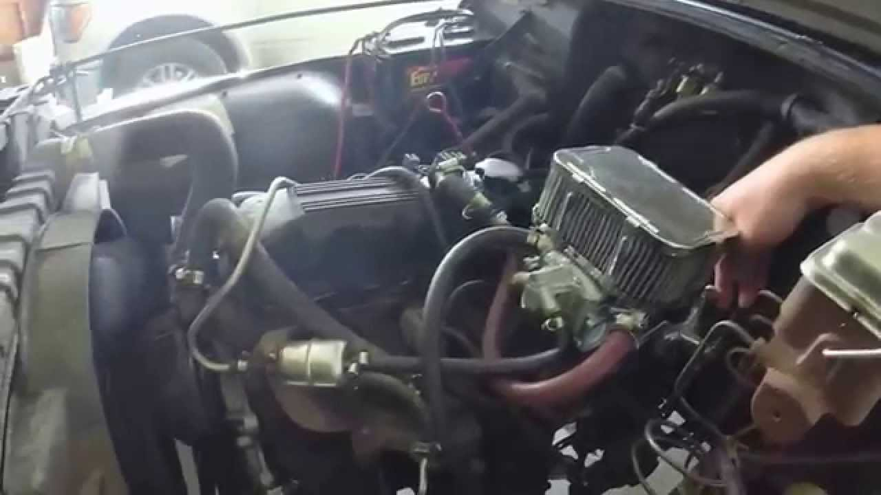 hight resolution of jeep yj 4 2 weber 32 36 youtube 1987 jeep yj wrangler weber carb diagram further 1987 jeep wrangler