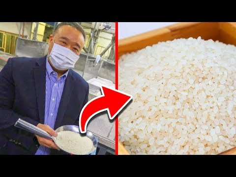 10 Foods You Should NEVER EatKaynak: YouTube · Süre: 13 dakika46 saniye