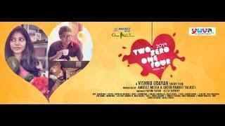 Two Zero One Four (2014) - Malayalam Short Film| Vishnu Udayan…