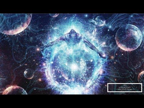 The Great Awakening: Shifting Consciousness