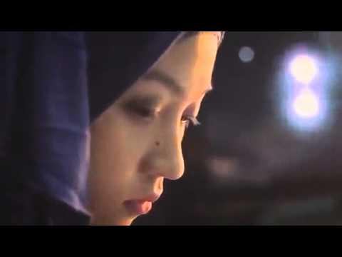 Ika putri zepthia irawan for Muslimah Beauty 2012