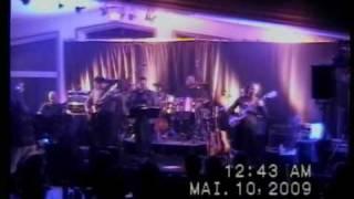 Renegade - Styx - Gibraltar