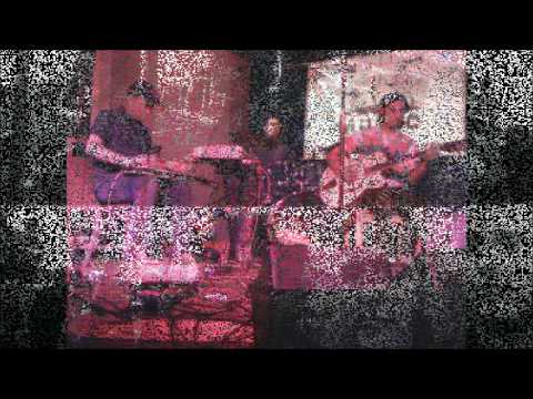 Friends Of Dean Martinez - Nile blues