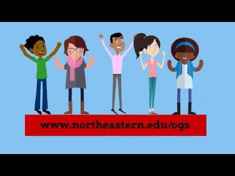International Students Applying for Work Authorization