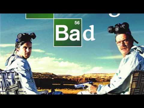 Download breaking bad song of Heisenberg, season 2 episode 7
