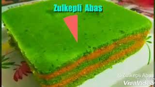4  Video Usahawan  ZULKEPLI ABAS