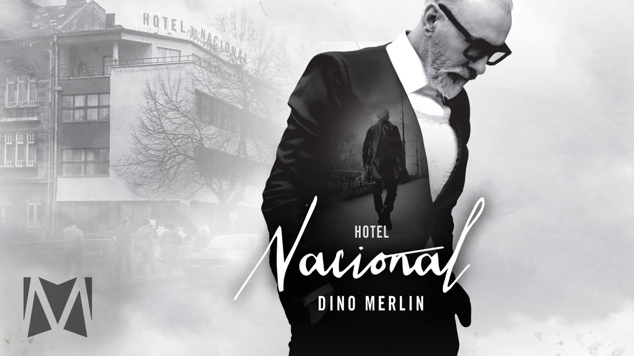 dino merlin sve je laz free mp3 download. - albyoutube.com