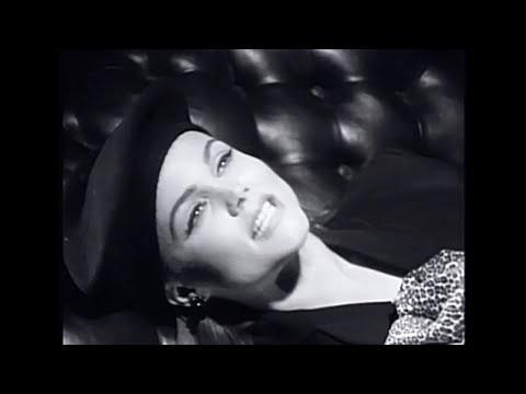 Belinda Carlisle - I Plead Insanity (HD)