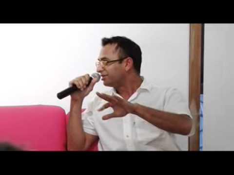 Multipolis Mumbai: Music and Our City