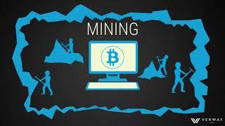 Verway Crypto Mining  Italiano