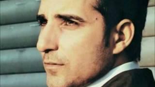 Rafet El Roman - Seven Bilir (2011) Albumu