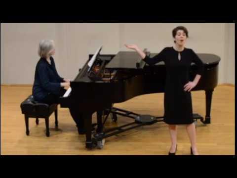 Una donna a quindici anni by Mozart