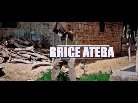 Brice ATEBA O