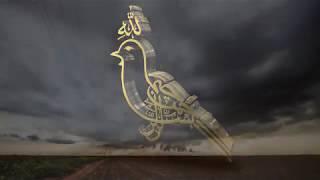 """Gambar cover """"Rintihan Si Faqir"""" - Lagu: MADDI FUQARA'     Lirik: ANA FAQIR"""