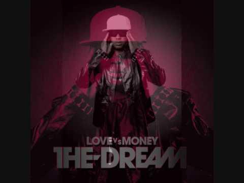 The Dream - Fancy (slowed N chopped)