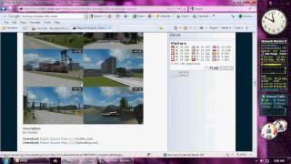 Farming Simulator 2011 How to install Mods