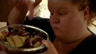 Phenovelnoms - American Primitive & Potato Soup!
