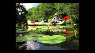 University of Cumbria - IFLAS (Adventures in Sustainability at the RGS -- Full Version)