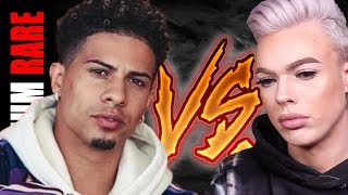 The ACE Family's Austin McBroom EXPOSED by Cole Carrigan For Alleged Terrible Crime