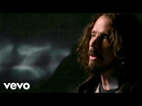 Chris Cornell - The Promise