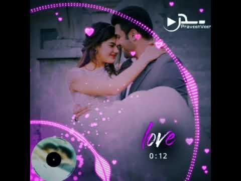 ♡-anbe-anbe-kollathey-♡-jeans-♡-a.r.rahman-♡-whatsapp-love-status-video-tamil-♡