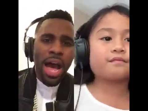jason-derulo-feat-jem10144-want-to-want-me-kims4ne