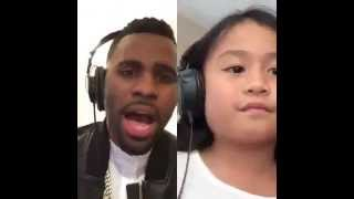 Video Jason Derulo feat jem10144 - Want to want me download MP3, 3GP, MP4, WEBM, AVI, FLV November 2018