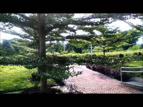Valencia Estates Subdivision, Valencia City, Bukidnon