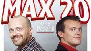 (Max 20) Gli anni - Max Pezzali ft. Cesare Cremonini