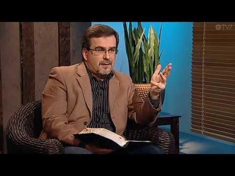 Sodat ja hävityskäskyt Vanhassa testamentissa