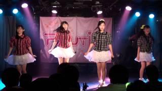 RYUTist 『100 MAGIC WORDS』 【カバー】(杏さゆり) 杏さゆり 検索動画 29