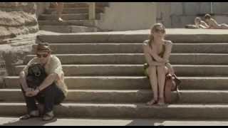 Венеция и секс