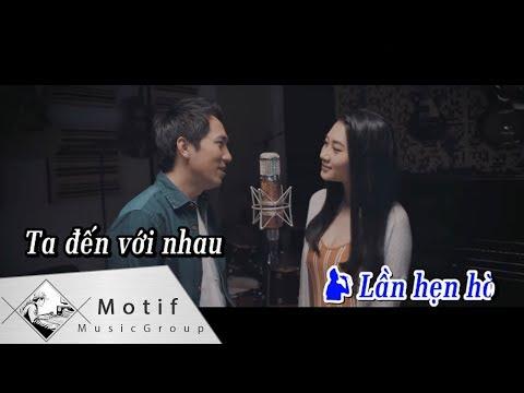 CHUYỆN TÌNH MÌNH - T.Phạm ft H.Giang
