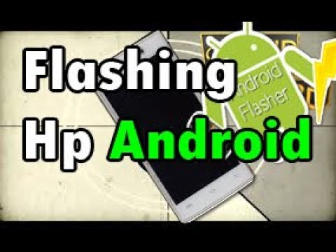 cara-mudah-flashing-hp-android-lewat-pc-[hp---vivo]