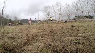 Corta Mato Zona Norte - Celorico de Basto : Apoio Técnico : SPORTAD