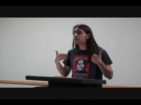 RSU History - The Great Proletarian Cultural Revolution