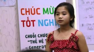 Báo cáo tốt nghiệp Lê Huyền Trân - GN201-1