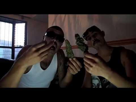 Mr Yosie Feat. Rulz One - Alucinados