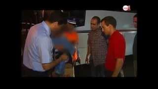 برنامج 24/24: المداومات الليلية لرجال الأمن (حلقة كاملة)