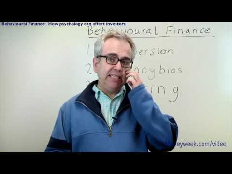 What is SUNK COST? What does SUNK COST mean? SUNK COST meaning, definition & explanation from YouTube · Duration:  3 minutes 20 seconds