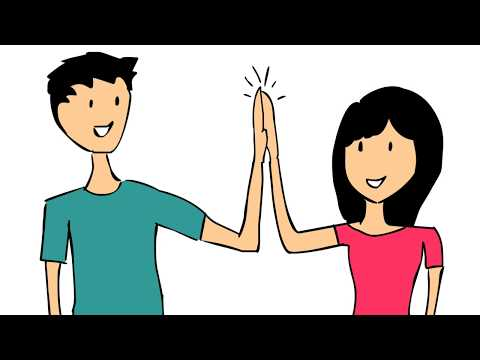 Dating advice for Men from YouTube · Duration:  1 minutes 3 seconds