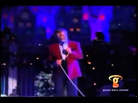 Kenny Rogers and Wynonna - Mary, Did You Know ( gospel)