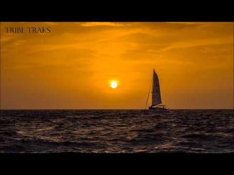 DJ Angelo - See the Sea (feat. Myrto Joyce)